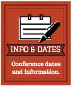 Info_Homepage Image