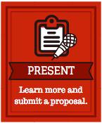 Present_Homepage